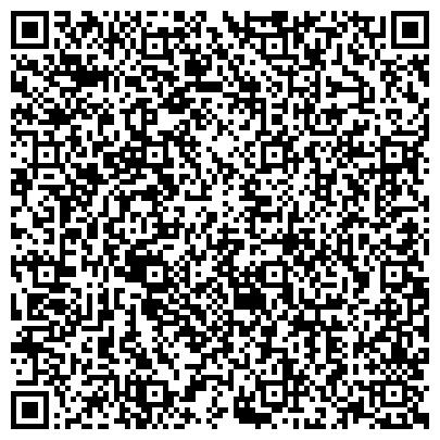 QR-код с контактной информацией организации ООО Мебельная компания Кут Мебель . Заказать мебель в Бишкеке