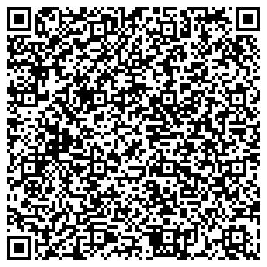 QR-код с контактной информацией организации ПП Установка ГБО  Днепровский р-н.
