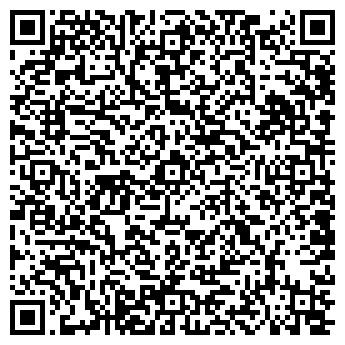 QR-код с контактной информацией организации ШКОЛА № 100