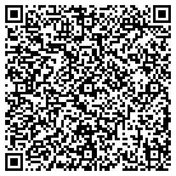 QR-код с контактной информацией организации Неонела