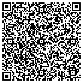 QR-код с контактной информацией организации СоткаНП