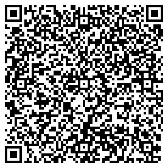 QR-код с контактной информацией организации ИП Местовский А.Н