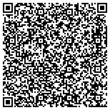 QR-код с контактной информацией организации ООО ПРАКТИЧЕСКАЯ МЕДИЦИНА
