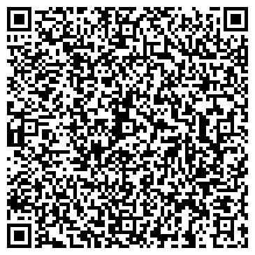 QR-код с контактной информацией организации ТОО GDA Company