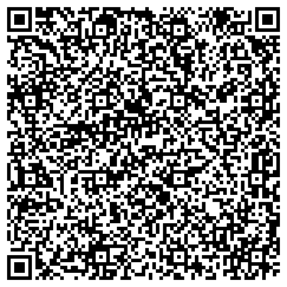 QR-код с контактной информацией организации ООО МСК ЭСТЕЙТ - агентство недвижимости в Москве