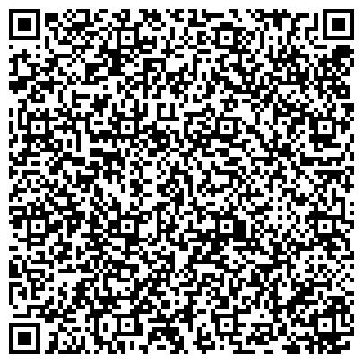 """QR-код с контактной информацией организации """"КровМикс"""" кровельные работы и материалы"""