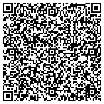 QR-код с контактной информацией организации ООО Стройцентр, интернет-магазин