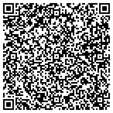 QR-код с контактной информацией организации ТОО «Garant Post Service»