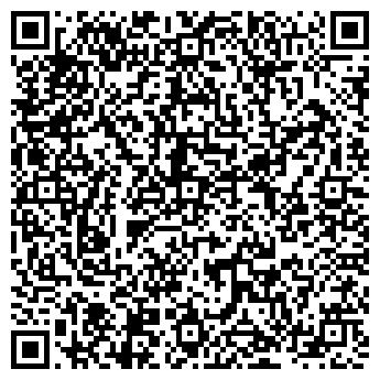 """QR-код с контактной информацией организации ООО """"ГрафитиАрт"""""""