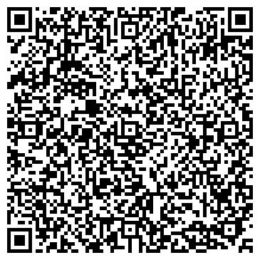 QR-код с контактной информацией организации ООО СтройСантехКомплект