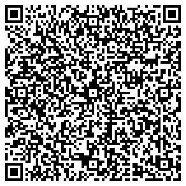 QR-код с контактной информацией организации ООО iPrivod