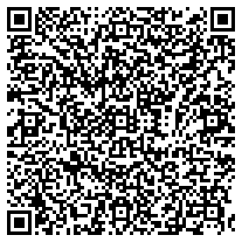 QR-код с контактной информацией организации МИР НЕДВИЖИМОСТИ