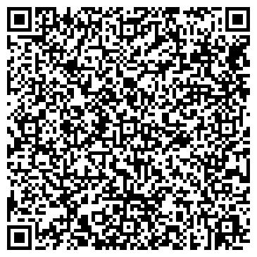 QR-код с контактной информацией организации LLC Интернет-магазин