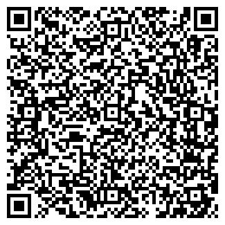 QR-код с контактной информацией организации СНАБЖЕНЕЦ