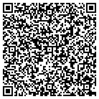 QR-код с контактной информацией организации ОАО Артджокер