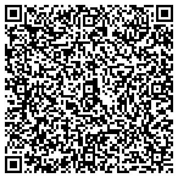 QR-код с контактной информацией организации ип Лесоклинский В.А.