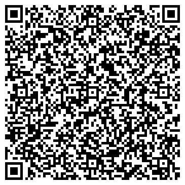 QR-код с контактной информацией организации Крейсерская скорость
