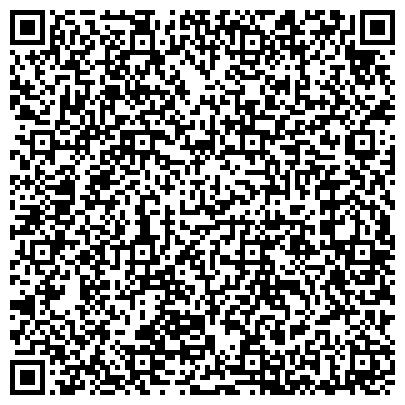 QR-код с контактной информацией организации Психотерапевтический центр Сергея Шиманского