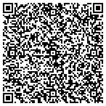 QR-код с контактной информацией организации ООО Интеллект Про