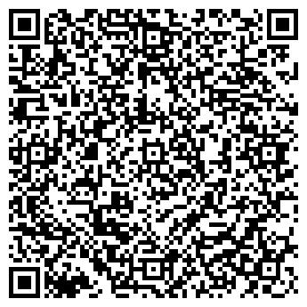 """QR-код с контактной информацией организации Corp. ПП """"ЭСФАЕР"""""""
