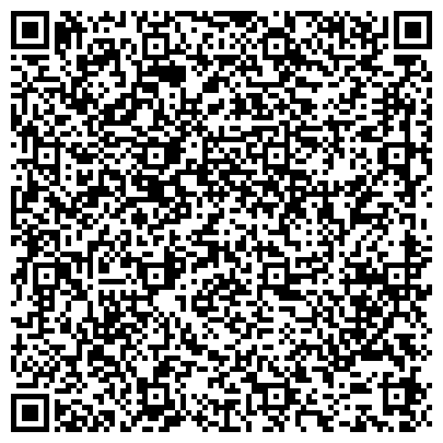 QR-код с контактной информацией организации Интернет-магазин мебели  mebli4you.com.ua