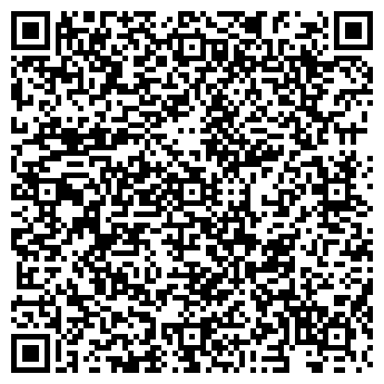QR-код с контактной информацией организации Автокондиціонер
