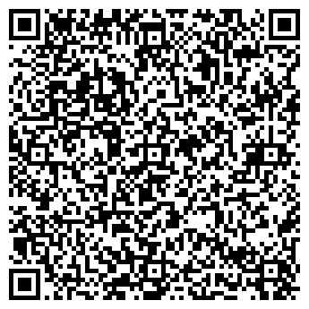 QR-код с контактной информацией организации LLC Svetofor