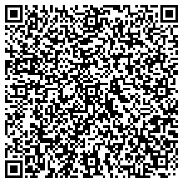 QR-код с контактной информацией организации Союз 7 Колес