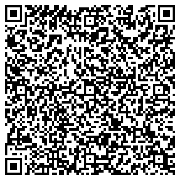 QR-код с контактной информацией организации CENTO PERCENTO