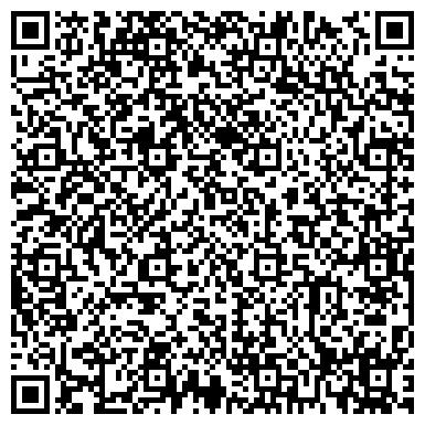 QR-код с контактной информацией организации ИП Моисеенко И.Ю - котлы отопления