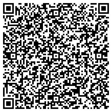 """QR-код с контактной информацией организации ЧТУП ЧТУП """"Дирижабль"""""""