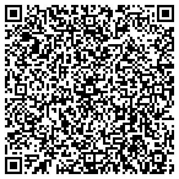 """QR-код с контактной информацией организации """"СПЕКТРУМ"""""""