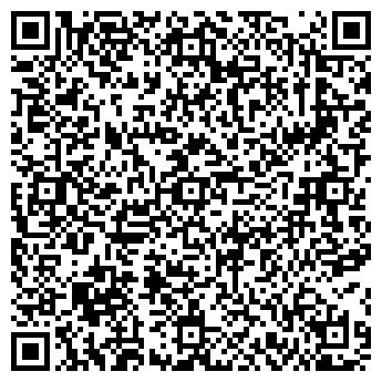 QR-код с контактной информацией организации ИП Мусаев АС
