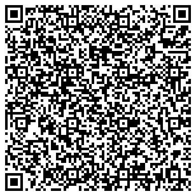 """QR-код с контактной информацией организации Автосервис """"АвтозонаСТО"""""""
