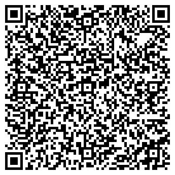 220e3352b Алфавит 2000, ООО Москва - телефон, адрес, контакты. Отзывы о ...