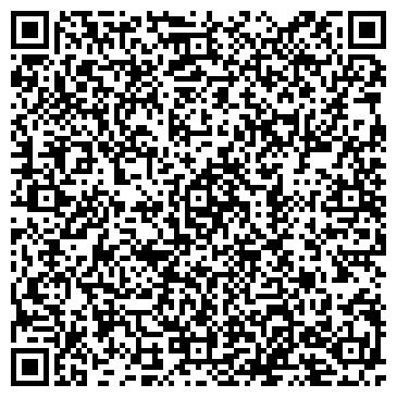 QR-код с контактной информацией организации ИП Довгалев С.Н.