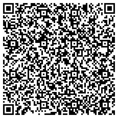 QR-код с контактной информацией организации ООО Служба электриков Петербурга