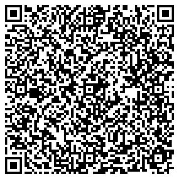 QR-код с контактной информацией организации ООО Компьютерный мастер