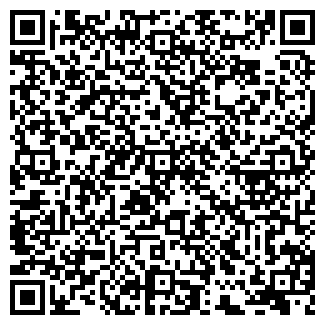 QR-код с контактной информацией организации ООО Кофе Гуд