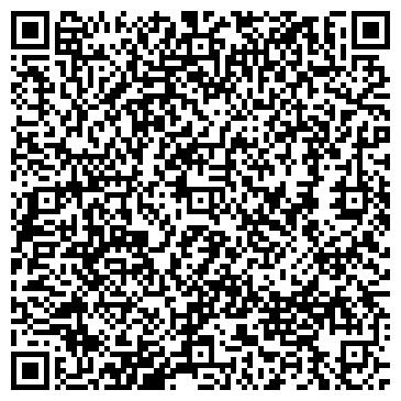 """QR-код с контактной информацией организации ООО ООО """"УСИВА """"ФОРПОСТ"""""""