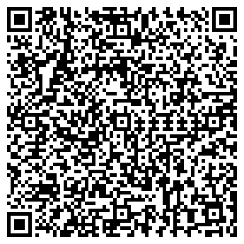 QR-код с контактной информацией организации DoktorGut