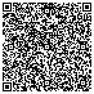 QR-код с контактной информацией организации Аэрография от Ellen Olson
