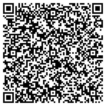 QR-код с контактной информацией организации ИП Свирид
