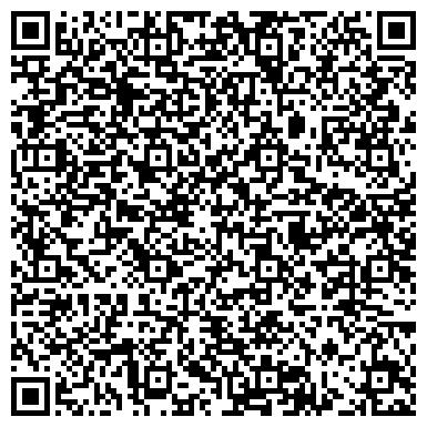 QR-код с контактной информацией организации ООО Інтернет-магазин «Кавоманія»