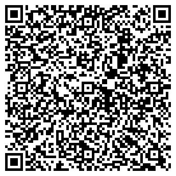 QR-код с контактной информацией организации DecprExpo