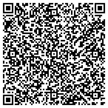 QR-код с контактной информацией организации ООО «Нова Ферма»