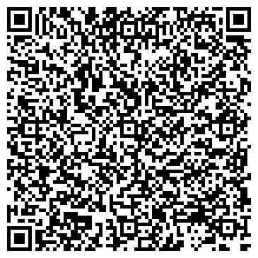 QR-код с контактной информацией организации чл частное лицо