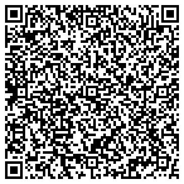 QR-код с контактной информацией организации ЧП Спецбудкомплект-плюс