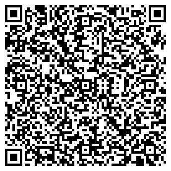 QR-код с контактной информацией организации 1c-helper