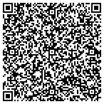 QR-код с контактной информацией организации ООО КОМПАНИЯ АВАНГАРД